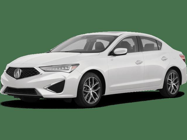 Acura ILX Reviews & Ratings - 825 Reviews • TrueCar