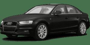 2016 Audi A4 in Frederick, MD
