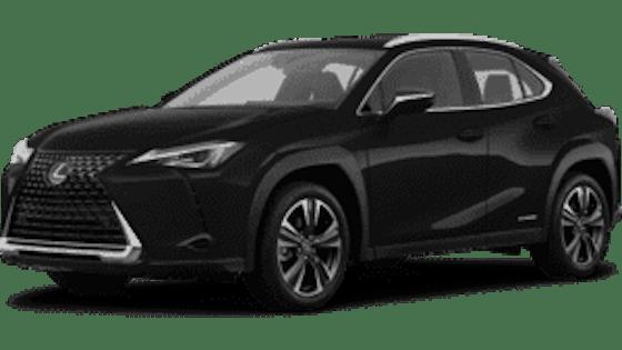 2021 Lexus UX in Mission Viejo, CA 1