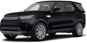 2020 Land Rover Discovery in North Haven, CT