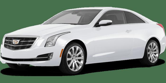 cadillac ats manual transmission review