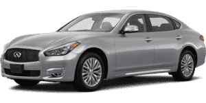 2016 INFINITI Q70L in Downingtown, PA