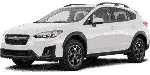2019 Subaru Crosstrek Prices