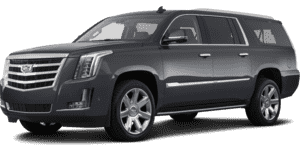 2019 Cadillac Escalade in Plymouth Meeting, PA