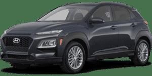 2020 Hyundai Kona in Normal, IL
