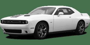 2016 Dodge Challenger in Dallas, TX