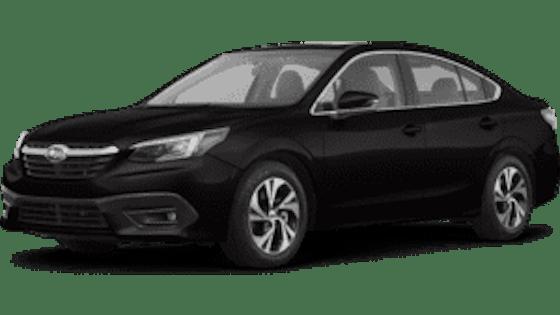 2020 Subaru Legacy in Ontario, CA 1