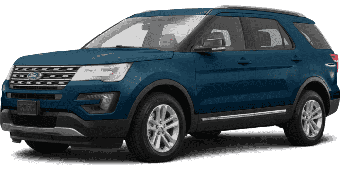 ford com suv years canyonridge undefined for env suvs explorer