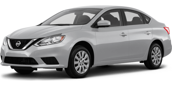 Nissan Sentra Prices Incentives Dealers TrueCar - Nissan dealer invoice price