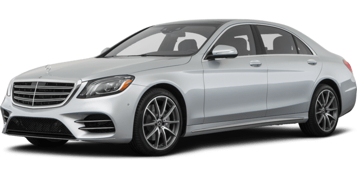 2019 mercedes-benz s-class prices, reviews & incentives | truecar