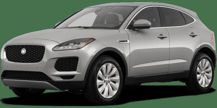 Truecar Used Cars >> 2019 INFINITI QX30 Prices, Incentives & Dealers | TrueCar