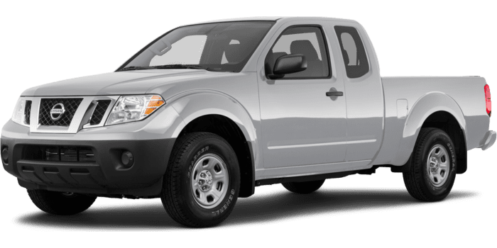 nissan frontier window switch problems