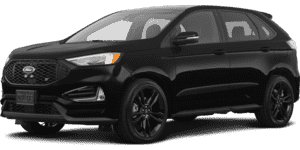 2019 Ford Edge in Brentwood, CA