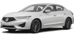 2019 Acura Ilx Prices