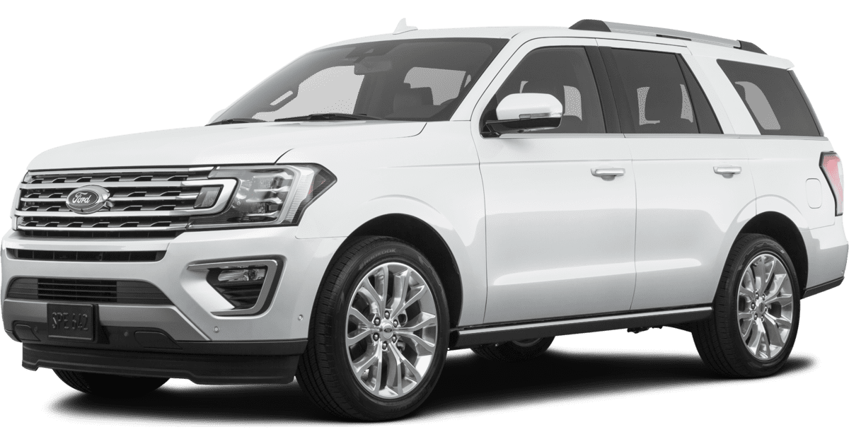 2019 Ford Expedition Prices, Reviews & Incentives | TrueCar