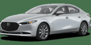 2019 Mazda Mazda3 in Poughkeepsie, NY