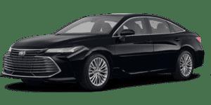 2020 Toyota Avalon in Torrington, CT