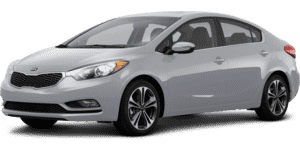 2014 Kia Forte in Indianapolis, IN