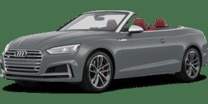 2019 Audi S5 in Phoenix, AZ