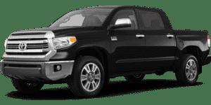 2019 Toyota Tundra in Avenel, NJ
