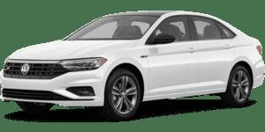 2020 Volkswagen Jetta in Hyannis, MA