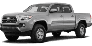 2019 Toyota Tacoma in Cookeville, TN