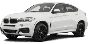 2019 BMW X6 Prices