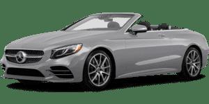 2020 Mercedes-Benz S-Class in Gilbert, AZ