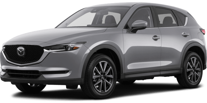Mazda CX Prices Incentives Dealers TrueCar - Dealer invoice price mazda cx 5