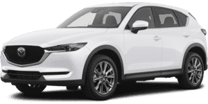 2019 Mazda CX-5 in Chantilly, VA