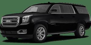 2019 GMC Yukon in Sherman Oaks, CA