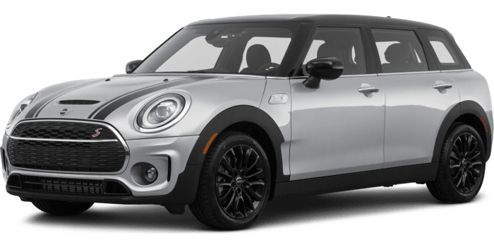 How Much Does A Mini Cooper Cost >> 2020 Mini Clubman Prices Reviews Incentives Truecar