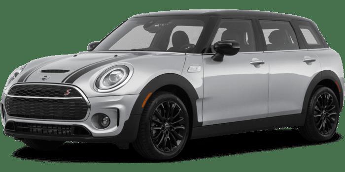 Mini Clubman Review >> 2020 Mini Clubman Prices Reviews Incentives Truecar