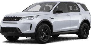 2020 Land Rover Discovery Sport in Wilmington, DE