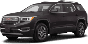 2017 GMC Acadia in Mansfield, OH