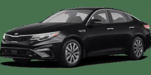 2019 Kia Optima in Elmhurst, IL