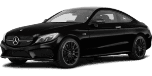 2020 Mercedes-Benz C-Class in Newport Beach, CA