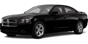 2013 Dodge Charger in Largo, FL