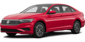 2020 Volkswagen Jetta in North Olmsted, OH