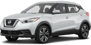 2020 Nissan Kicks in Tamuning, GU