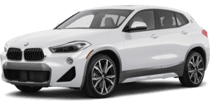2018 BMW X2 Prices
