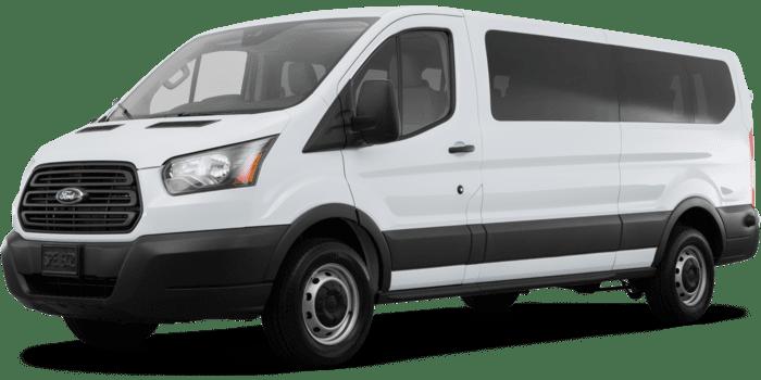 d316864d703d16 2019 Ford Transit Passenger Wagon Prices