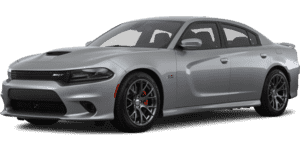 2018 Dodge Charger in Santa Ana, CA