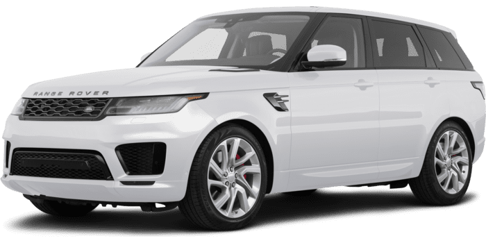 Range Rover Car Price In Nepal >> Elon Musk Gets The 35000 Tesla Model 3 Price Tag He Wanted But