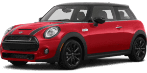 2020 MINI Hardtop in Austin, TX