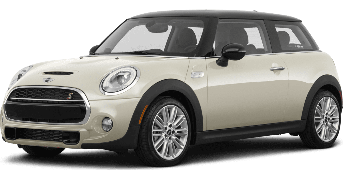 does bmw make mini cooper new used car reviews 2018. Black Bedroom Furniture Sets. Home Design Ideas