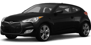 2012 Hyundai Veloster in Temple Hills, MD
