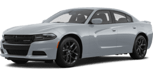 2020 Dodge Charger in Baton Rouge, LA