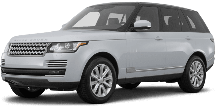 cruiser toyota foe used gxr landrover car land qatar price sale for suv rover in range