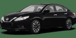 2018 Nissan Altima in Hempstead, NY